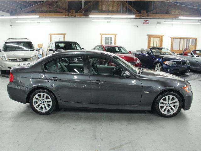 2007 BMW 328i Kensington, Maryland 5