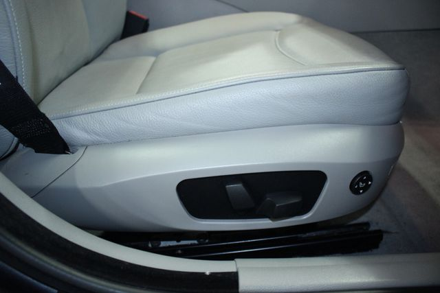 2007 BMW 328i Kensington, Maryland 54