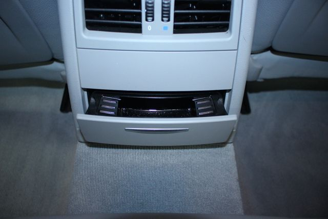 2007 BMW 328i Kensington, Maryland 58