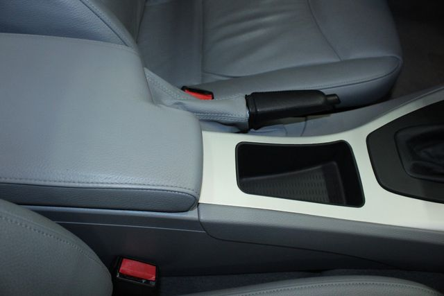 2007 BMW 328i Kensington, Maryland 61