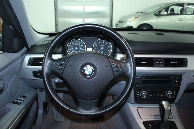 2007 BMW 328i Kensington, Maryland 71