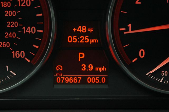 2007 BMW 328i Kensington, Maryland 75