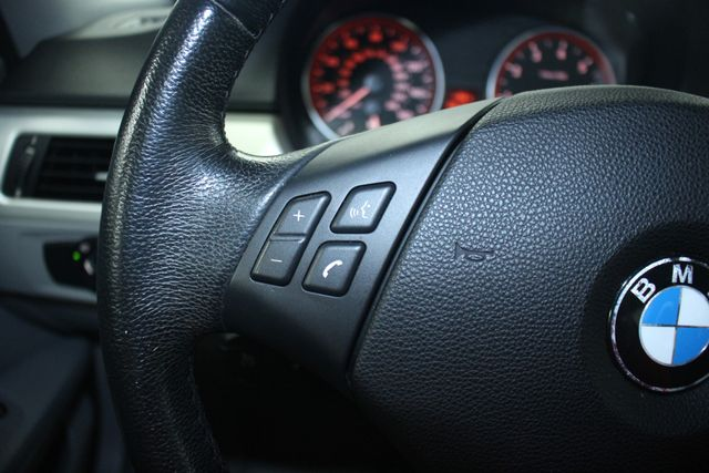 2007 BMW 328i Kensington, Maryland 77