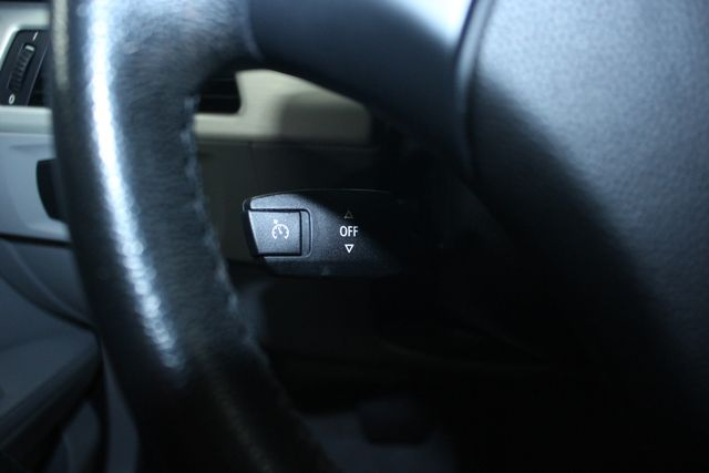 2007 BMW 328i Kensington, Maryland 78