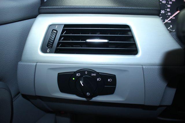 2007 BMW 328i Kensington, Maryland 79