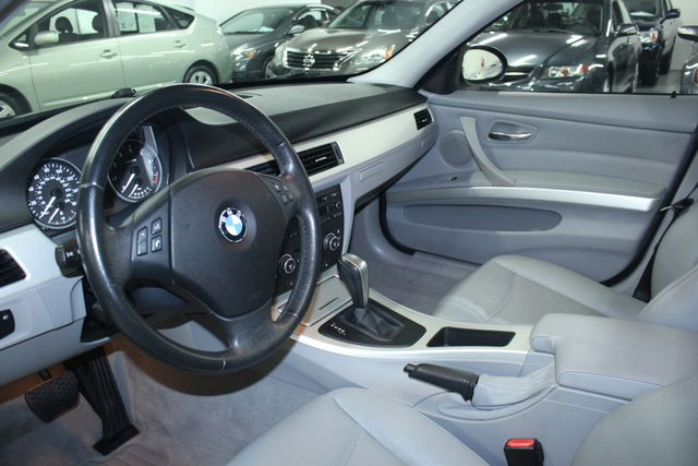 2007 BMW 328i Kensington, Maryland 81