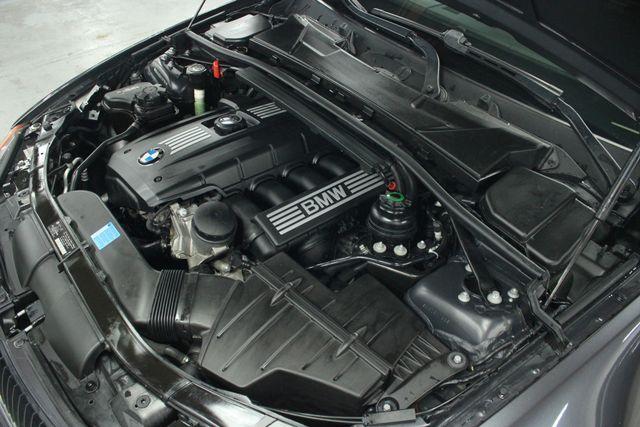 2007 BMW 328i Kensington, Maryland 87