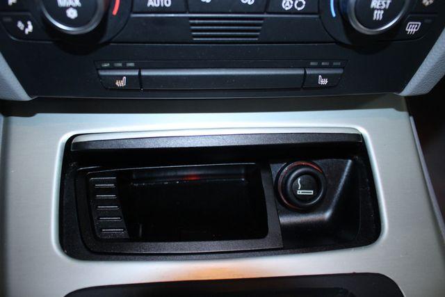 2007 BMW 328i Kensington, Maryland 63