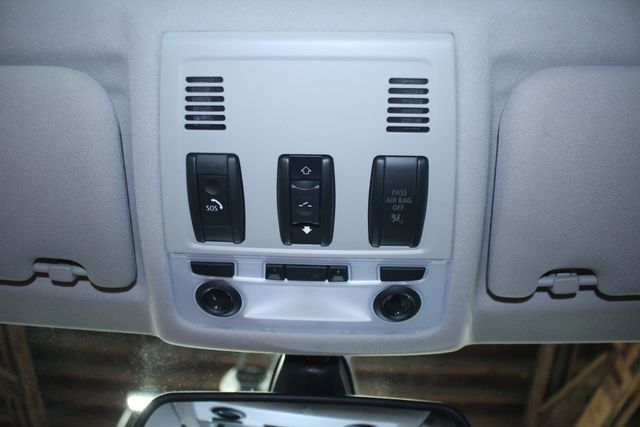 2007 BMW 328i Kensington, Maryland 67