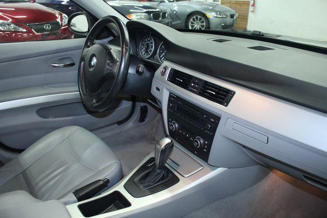 2007 BMW 328i Kensington, Maryland 68