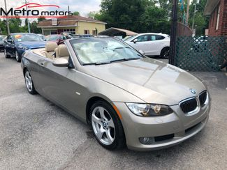 2007 BMW 328i Hard Top in Knoxville, Tennessee 37917