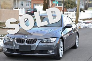2007 BMW 328i in , New