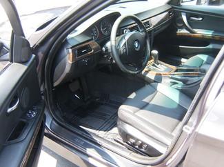 2007 BMW 328i Los Angeles, CA 2