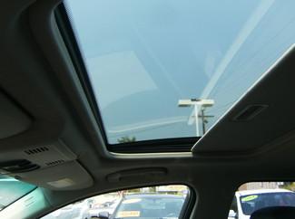 2007 BMW 328i Los Angeles, CA 10