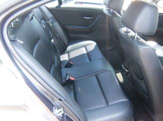 2007 BMW 328i Los Angeles, CA 3