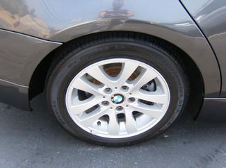 2007 BMW 328i Los Angeles, CA 11