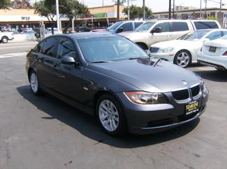 2007 BMW 328i Los Angeles, CA 1