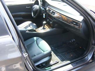 2007 BMW 328i Los Angeles, CA 6