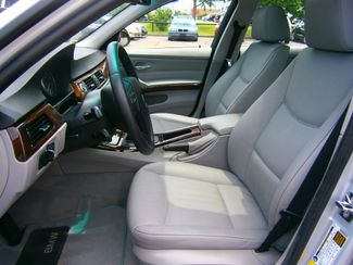 2007 BMW 328i Memphis, Tennessee 4