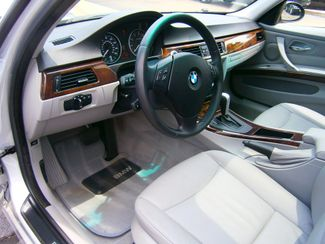 2007 BMW 328i Memphis, Tennessee 10