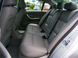 2007 BMW 328i Memphis, Tennessee 5