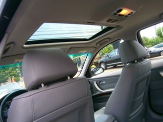 2007 BMW 328i Memphis, Tennessee 12