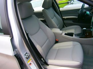 2007 BMW 328i Memphis, Tennessee 16
