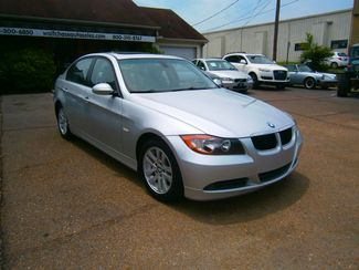 2007 BMW 328i Memphis, Tennessee 24