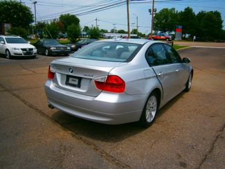 2007 BMW 328i Memphis, Tennessee 26
