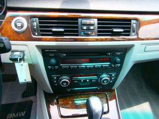 2007 BMW 328i Memphis, Tennessee 8