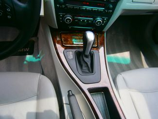 2007 BMW 328i Memphis, Tennessee 11
