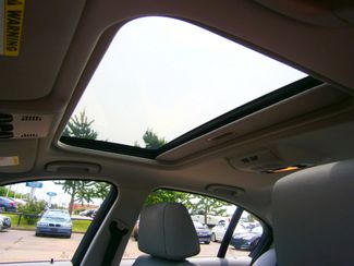 2007 BMW 328i Memphis, Tennessee 6