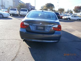 2007 BMW 328i Memphis, Tennessee 28