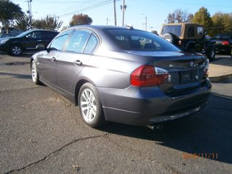 2007 BMW 328i Memphis, Tennessee 30