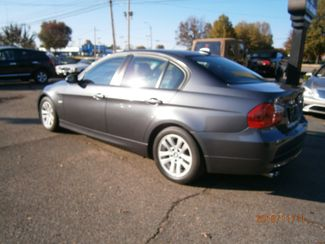 2007 BMW 328i Memphis, Tennessee 2