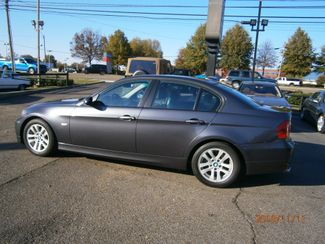 2007 BMW 328i Memphis, Tennessee 32