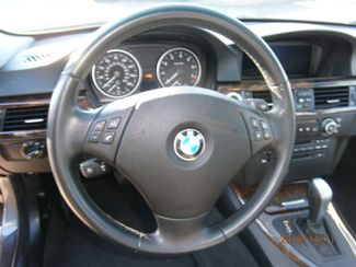 2007 BMW 328i Memphis, Tennessee 7