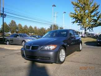 2007 BMW 328i Memphis, Tennessee 21