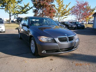 2007 BMW 328i Memphis, Tennessee 23