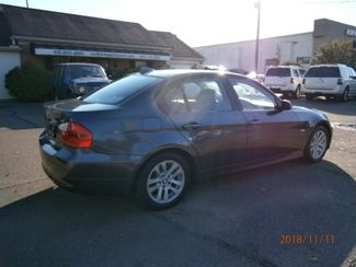 2007 BMW 328i Memphis, Tennessee 3