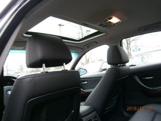 2007 BMW 328i Memphis, Tennessee 14