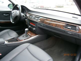 2007 BMW 328i Memphis, Tennessee 17