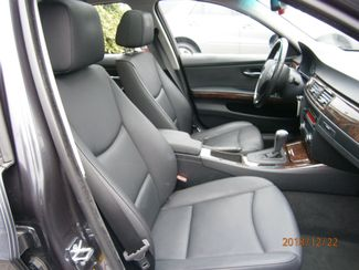 2007 BMW 328i Memphis, Tennessee 18