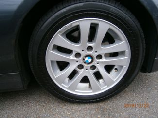2007 BMW 328i Memphis, Tennessee 31