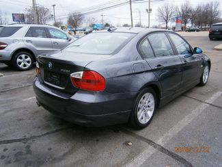2007 BMW 328i Memphis, Tennessee 20