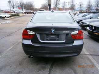 2007 BMW 328i Memphis, Tennessee 22