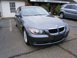 2007 BMW 328i Memphis, Tennessee 27