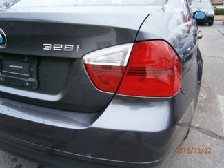 2007 BMW 328i Memphis, Tennessee 29