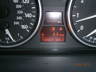 2007 BMW 328i Memphis, Tennessee 13
