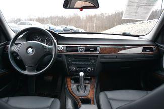 2007 BMW 328i Naugatuck, Connecticut 16
